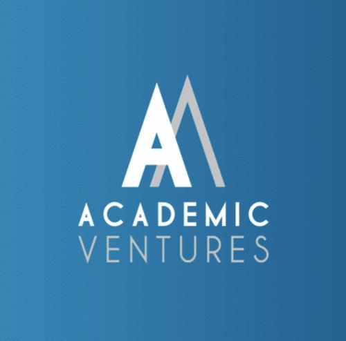 Startup nasce para conectar empresários e comunidade universitária do Paraná