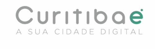 Curitiba É....uma realidade!